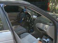 vandalizan autos en edificio de bajos recursos en la pequena habana