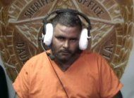 hombre esta tras las rejas por presuntamente abusar de una nina de 15 anos