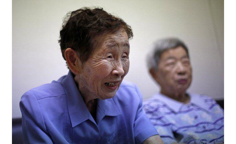 Hiroshima trata de digerir la visita histórica de Obama