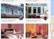 airbnb crece en cuba: vea los 5 mas lujosos alojamientos de la habana