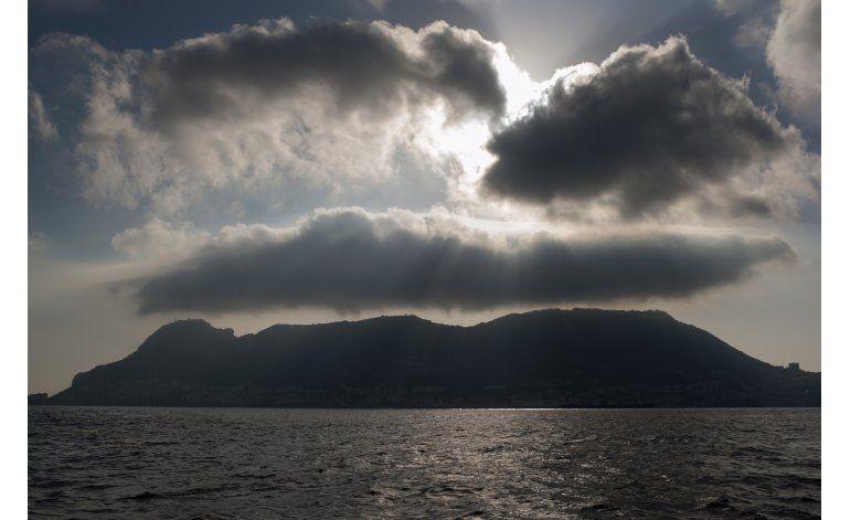 Gibraltar teme cierre de frontera si GBretaña se va de la UE