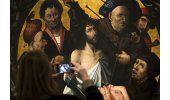 Museo del Prado presenta recopilación de obras de El Bosco
