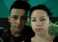 dos jovenes cubanos son deportados a cuba desde colombia