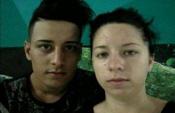 Dos jóvenes cubanos son deportados a Cuba desde Colombia