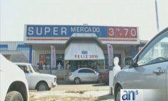 Nueva crisis de pañales desechables en Cuba