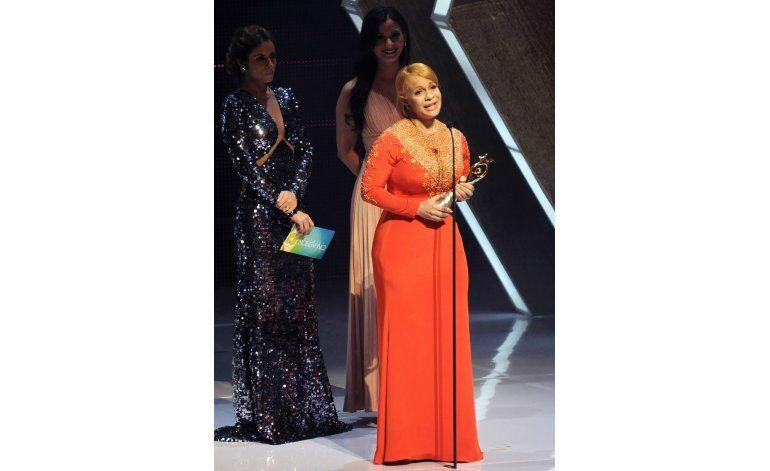 Gente de Zona y J Balvin recibirán premios Soberano