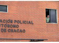 venezuela: detienen a 4 hombres por asesinato de general