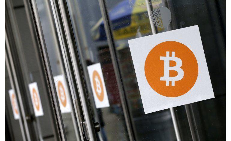 Australia venderá bitcoins confiscados a delincuentes