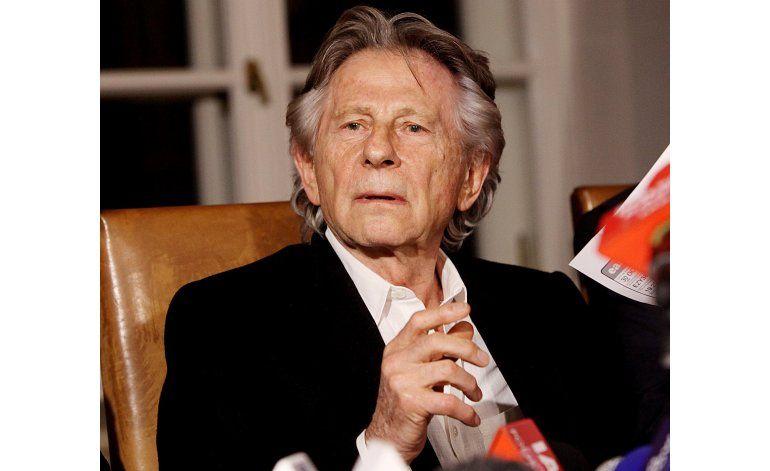 Ministro polaco reactiva esfuerzo de extradición de Polanski