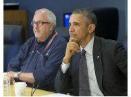 obama pide prepararse para la temporada de huracanes