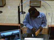 fbi pide ayuda para localizar a un ladron de bancos en serie