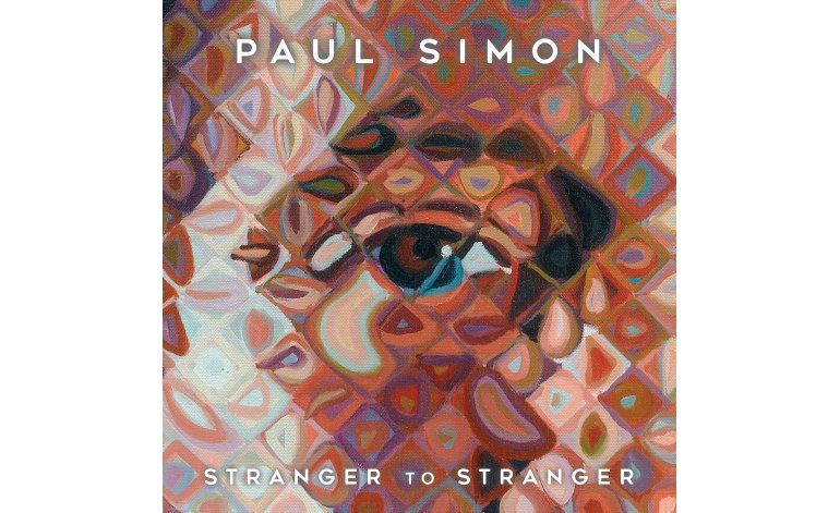 Paul Simon, el eterno aventurero