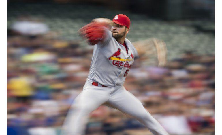 Junta del COI recomienda regreso del béisbol a JJOO