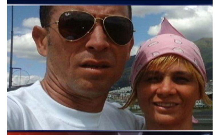 Colombia deporta a otro matrimonio de cubanos
