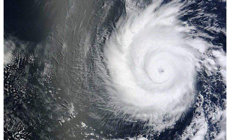 Comienza oficialmente la temporada de huracanes