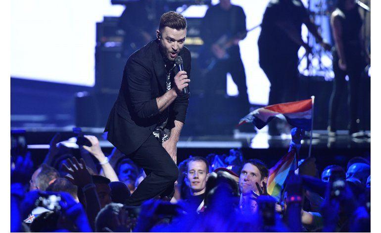 Spotify pronostica los éxitos musicales del verano