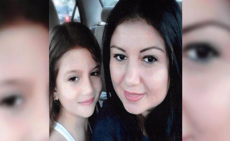 Continúa la búsqueda de madre e hija desaparecidas desde hace más de un mes