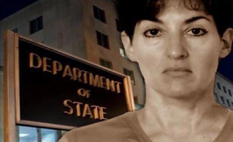 NBC: La Habana y Washington discuten un intercambio de presos por fugitivos