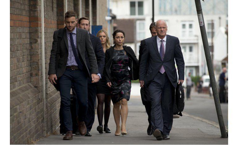 Chelsea alcanza acuerdo con ex médico en tribunal laboral