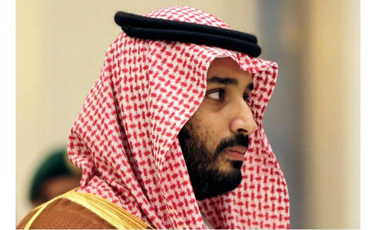Arabia Saudí anuncia reformas económicas