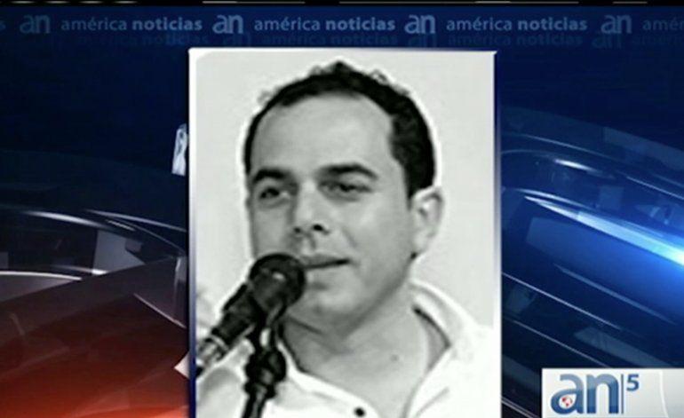 Se revela la identidad de espía cubano en España