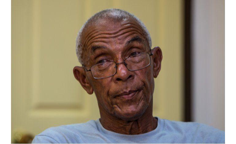 Fugitivos de EEUU en Cuba dicen que no serán extraditados