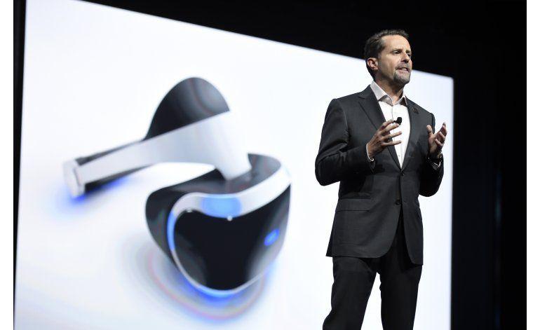Cinco expectativas de la convención anual E3