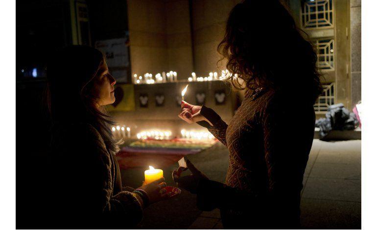 LO ULTIMO: Exesposa: Autor de matanza en Florida era bipolar