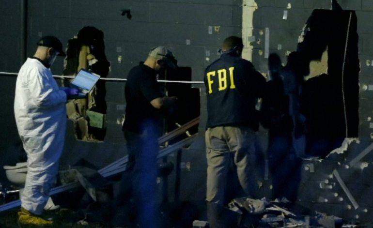 EEUU y el mundo reacciona a la peor masacre en la historia del país desde el 9/11