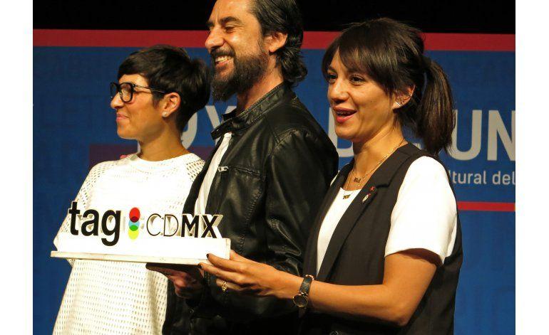 El festival Tag CDMX quiere que dejes aflorar tu lado nerd