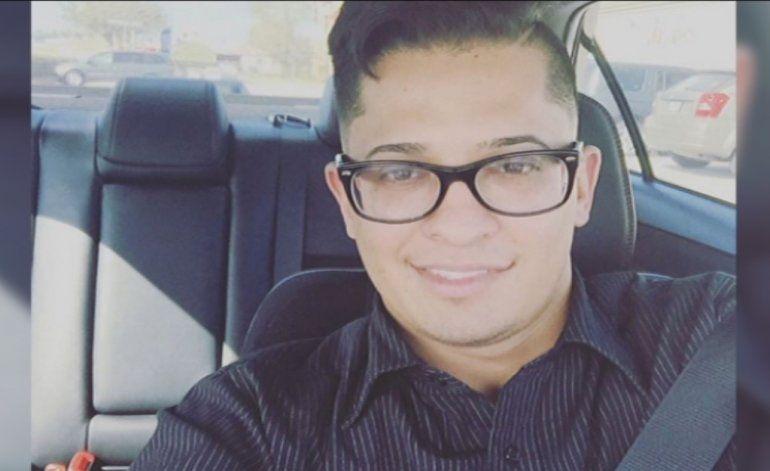 Un venezolano entre las víctimas de la masacre de Orlando