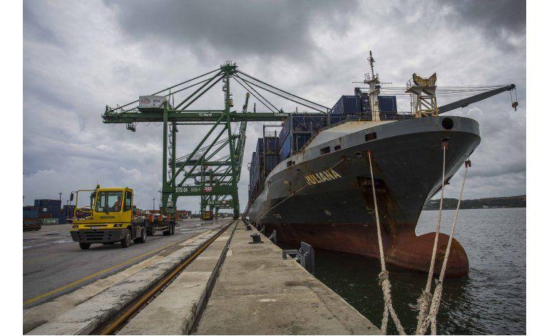 ¿Llegó la hora de invertir en Cuba a pesar de las trabas?