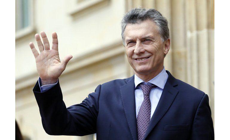 Argentina registra una tasa de inflación de 4,2% en mayo