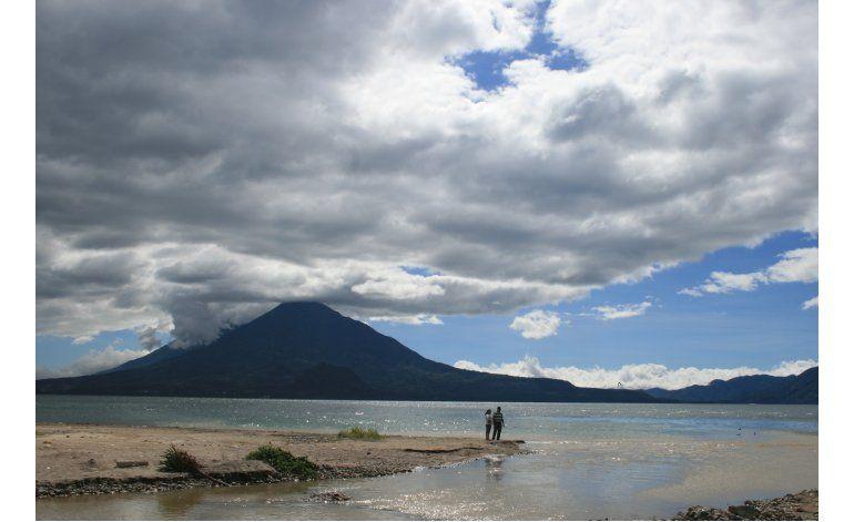 Guatemala: Aprenda cultura maya en zona del lago de Atitlán
