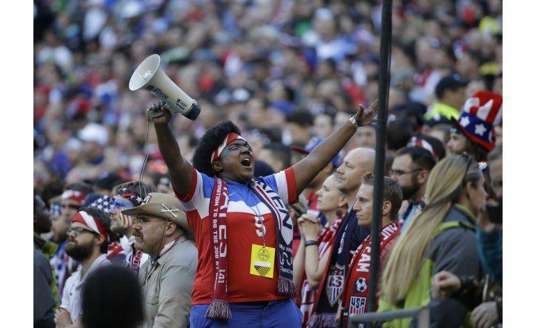 Valderrama: El fútbol en este país ya se quedó