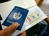 entidad del ministerio de cultura bajo investigacion por fraude de visas