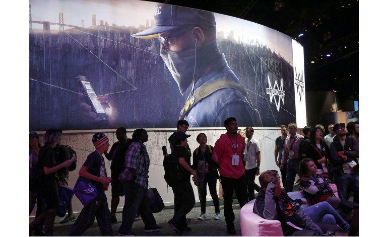 Los videojuegos ya tendrán protagonistas de varias razas