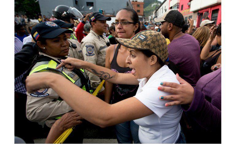 Unasur se reunirá para buscar soluciones a crisis venezolana