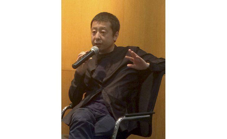 El cineasta chino Zhangke planea cinta en realidad virtual