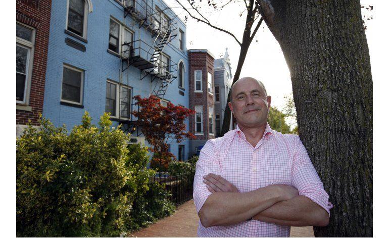 Cada vez es más difícil comprar viviendas en EEUU