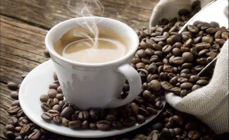 Nestlé importará café cubano a EEUU