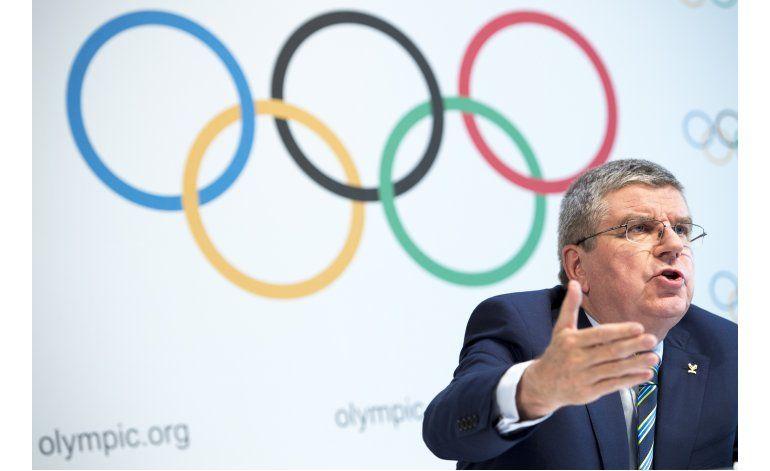 Piden más seguridad en Río tras asalto a atleta paraolímpica