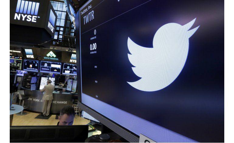 Twitter permitirá videos de hasta 140 segundos