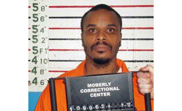 FuenteAP: ADN muestra preso de Colorado no es hijo de Prince