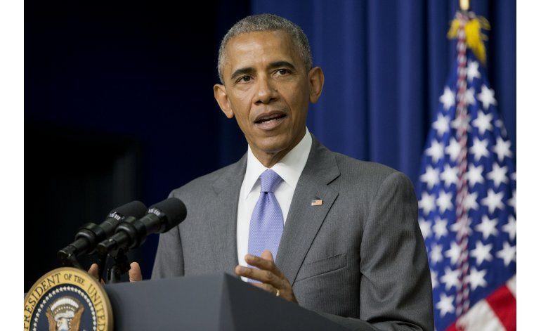 Corte Suprema de EEUU bloquea el plan migratorio de Obama
