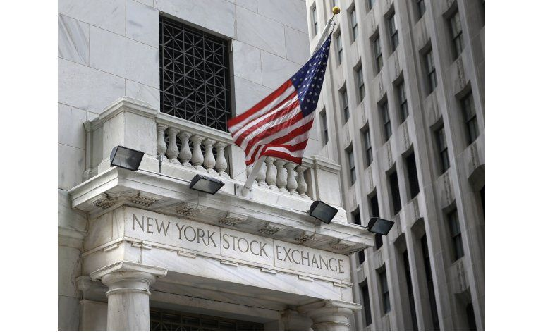 Wall Street sube por esperanzas de que GB siga en la UE