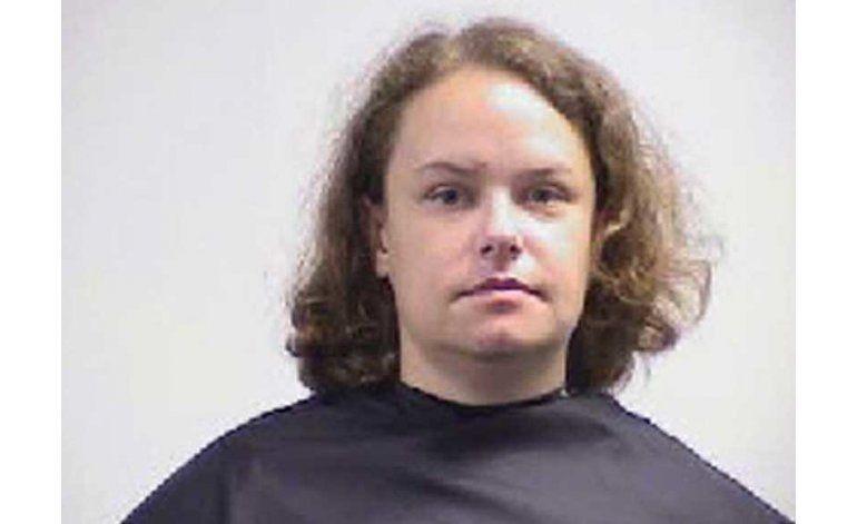 Cadena perpetua a mamá que mató a 2 hijos en South Carolina