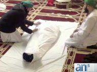 omar mateen habria sido enterrado en cementerio musulman en hialeah gardens