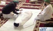 Omar Mateen habría sido enterrado en cementerio musulmán en Hialeah Gardens
