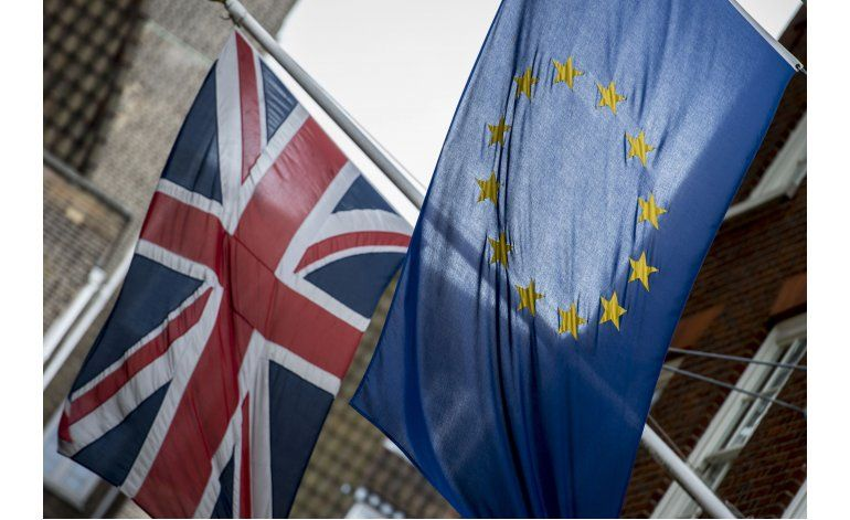 LO ULTIMO: Medios británicos dan por ganador al brexit